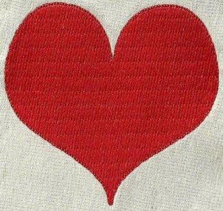 fill-heart